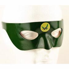 El Avispón Verde Máscara De Disfraz Cosplay Vestido Elaborado Juegos con disfraces Halloween Máscara de Kato
