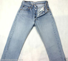 Boyfriend High Rise Jeans for Women