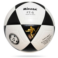 Mikasa FT5 Foot Volley Training Soccer Ball Size 5