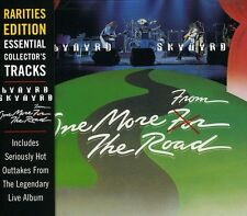 Lynyrd Skynyrd - One More from the Road: Rarities Edition [New CD]