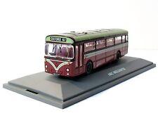 Corgi AEC Reliance Oxford #67 Bus 1:76 Scale Diecast Model MIC