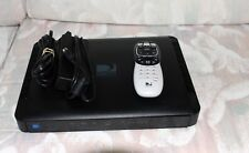 Directv HR44 OWNED HD  Direct TV HR44-500 Receiver  NO CONTRACT