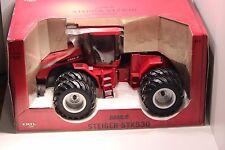 Ertl 1/16 Case IH International STX530 Collector Edition CE Tractor 4wd Steiger