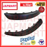 PEUGEOT 307 T5 12/2001 ~ 09/2005 BUMPER BAR MOULD LEFT HAND SIDE L11-MAB-73GP