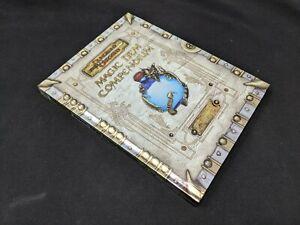 D&D 3.5 Magic Item Compendium HC Advanced Dungeons Dragons