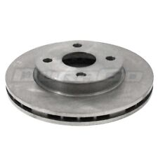 Disc Brake Rotor Front IAP Dura BR31072 fits 90-91 Toyota Celica