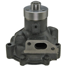 Tx10252 Fiat Long Tractor Parts Water Pump Long 350, 360, 445, 460, 510, 560, 61