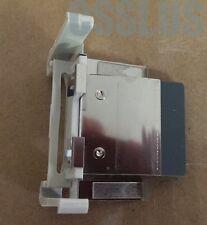 Kodak Scanner 1623362 for I50 I60 I80 series  (4) Snap-In Pads