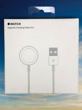 Genuine Apple Watch Magnetic Charging Cable 1m A1570