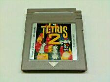 Jeux vidéo pour Puzzle et Nintendo Game Boy, Nintendo