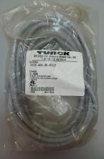 Turck VAS 22-A653-3M-RS 5.3T, U2-06280