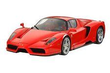 Sportwagen Rennfahrzeugmodelle