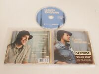 Gavin Degraw/Gavin Degraw (J Record 886972889825) CD Album