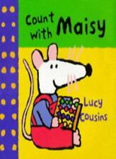 Count with Maisy-Lucy Cousins