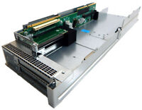 HPE XL10R Gen9 GD-RT R Riser Kit New 827353-B21 827355-001