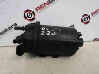 Renault Laguna 2001-2005 2.2 dCi Fuel Filter Housing