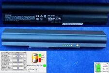 Batería para Lenovo F30 F30A SQU-521 3UR18650 3UR18650-2-QC-CW3 11.1V 4400mAh