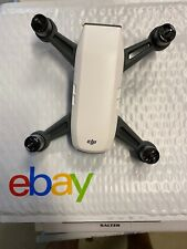 DJI Spark Drone - Replacement Drone Only Plus Case