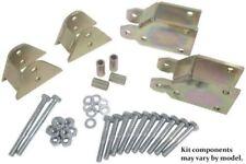 """QuadBoss - EPILK179 - 2"""" Lift Kit - 2012-2016 Polaris RZR 570"""