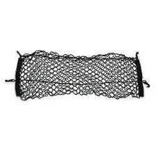 Cargo Net-Black GM OEM 19244271