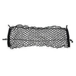 Cargo Net-Black GM OEM 19244271