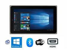 "Venturer Intel Quad Core 32 GB 2 GB Windows 10 Oficina Hdmi Wifi 10.1"" HD Tablet"