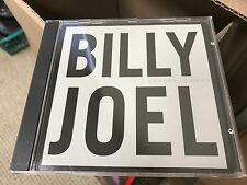 BILLY JOEL SHADES OF GRAY CD SINGLE COL CSK 5502 DJ PROMO