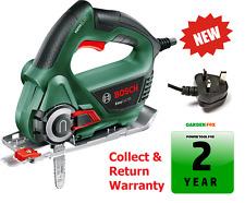 NUOVO Bosch EASYCUT 50 500 W RETE ELETTRICA Nanoblade Saw 06033C8070 3165140830805