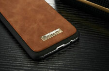 Leather Mobile Phone Housings
