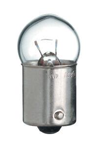 License Light Bulb-Sedan GE Lighting 67