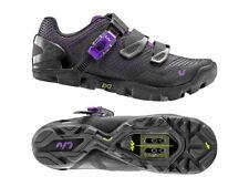 LIV Valora Women's Mountain Bike Shoes - Size 42 Euro/10.5 U.S