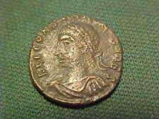 .Roman Imperial AE coin