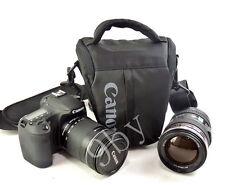 Waterproof camera case bag for Canon EOS 1100D 1000D 600D 550D 500D 60D 50D 7D