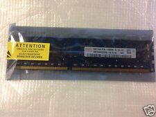 NEW HMT325R7CFR8A-H9 HYNIX 2GB PC3-10600R ECC REGISTERED MEMORY