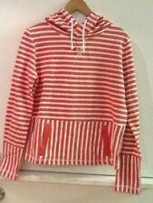 J.CREW S Striped Regular Size Sweats & Hoodies for Women