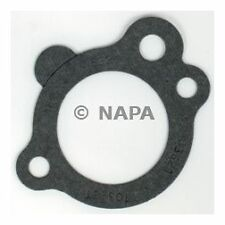 Engine Coolant Thermostat Housing Gasket-VIN: A NAPA/THERMOSTATS-THM 1032ST