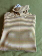 Polo Neck NEXT T-Shirts & Tops (2-16 Years) for Girls