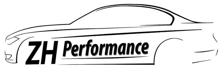 zh-performance
