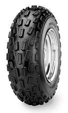 Maxxis TM07670000 M9207 Pro Front Tire - 21x8x9