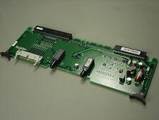 NORTEL NT6X40GA PADDLE BOARD FOR DMS-100 SYSTEM ENPQAHU