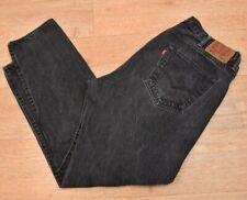 """vtg Levi's 501 CT Red Tab Denim Jeans - W36"""" x L30"""" #516"""