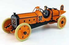 Replicarz 1:18 Marmon Wasp Race Day Winner 1911 Indianapolis 500 - Ray Harroun