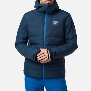 Rossignol Men's Rapide Ski Jacket
