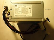 HP Pro 3400 3500 Pavilion P7 300w Power Supply PSU 715185-001 667893-001