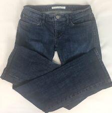 Joe's Jung wash Provocateur Bootcut 5 pocket Denim Jeans W26 Women's
