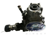 Toyota RAV4 Transfer Case Assembly 2.0L 2.2L Automatic AWD 96-00
