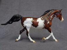 Breyer * Yasmin * 90181 Premier Club Shagya Arabian Traditional Model Horse