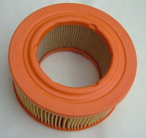 Replacement air filter to fit Beta Marine Diesel 43-60 hp ref 211-61831