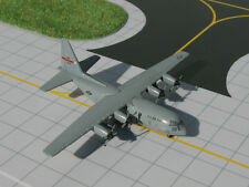 CLEARANCE Gemini Jets 1:400U.S. Air Force C-130 Hercules (Dyess AFB) GMUSA007