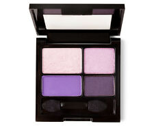 REVLON COLORSTAY 16 HOURS EYE SHADOW QUAD 530 SEDUCTIVE OMBRETTI